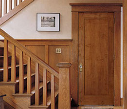 Great Prehung Doors